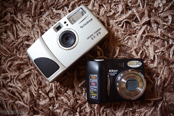 150705-kameror