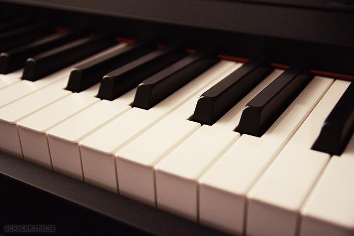 150719-pianot