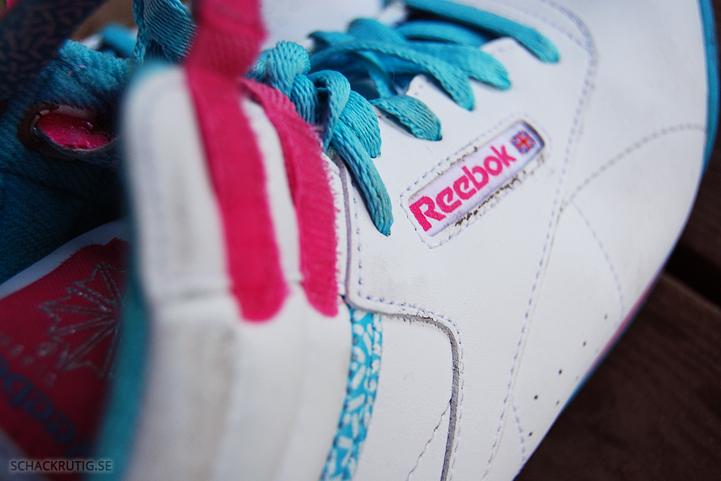 150831-sneakers