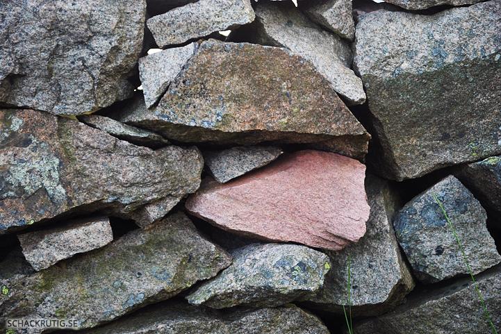 160301-muren