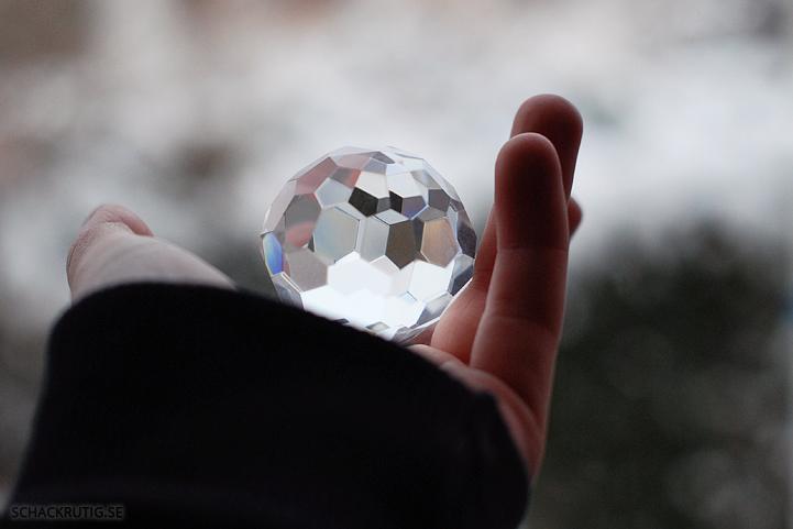 160411-kristall